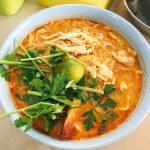 異文化の食事で五感を刺激 美味しい食事は発想を生む