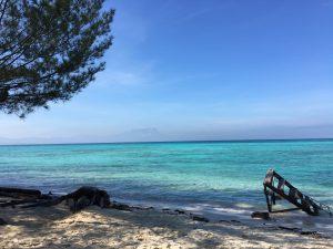 【2020年7月23日4泊5日】ワンランク上の自分になる特別な島旅 アイランドワーク in ボルネオ島