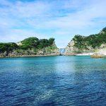 【10月24日〜25日】童心に還って自分を好きになるアイランドワークin 式根島